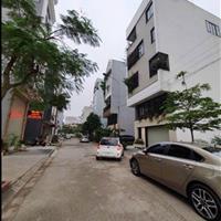 Bán đất TĐC Ngọc Xuyên, Đồ Sơn, Hải Phòng, đất ven biển giá rẻ