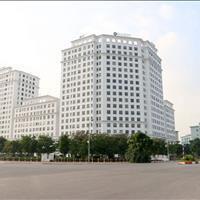Bán căn hộ quận Long Biên - Eco City Việt Hưng 1.8 tỷ nhận nhà ở ngay nội thất cơ bản