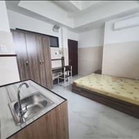 Cho thuê căn hộ cao cấp full nội thất Quận 2 Nguyễn Duy Trinh giá 3.8 triệu rẻ nhất thị trường