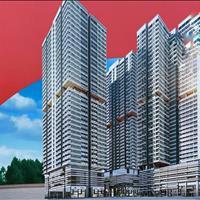 Takashi Ocean Suite - Căn hộ cao cấp Quy Nhơn sở hữu lâu dài