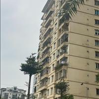 Chính chủ cần Bán chung cư C4  Xuân Đỉnh dt:120m2 đối diện công viên Hòa Bình- Đường Đỗ Nhuận.