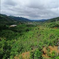 Bán đất Păng Tiên - Xã Phi Tô Lâm Hà - View đồi đường nhựa ô tô cách TP Đà Lạt khoảng 35 phút đi xe
