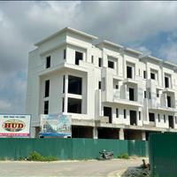 Chỉ 3,1 tỷ sở hữu ngay nhà phố 4 tầng 75m2 TP Từ Sơn - cách Long Biên 6km đầu tư lời ngay 10tr/m2