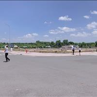 Mở bán siêu dự án Khu đô thị sân bay Quốc Tế Long Thành chỉ từ 980tr. Sổ riêng.