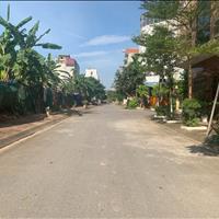 Bán đất cứu doanh nghiệp, 247m đất khu biệt thự M3 31ha Trâu Quỳ, sát ngay quận ủy Gia Lâm