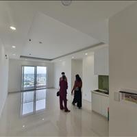 Cho thuê căn góc 3PN full nội thất bếp, rèm smarthome 4.0 giá 13tr/tháng miễn phí 1 năm phí quản lý