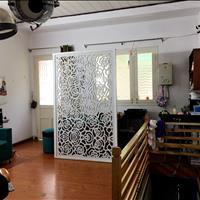 Nhanh tay sở hữu căn nhà hai mặt tiền đường Bà Triệu, Phường 3, Đà Lạt