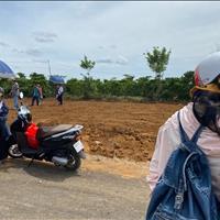 Chính chủ bán đất cách chợ Lộc An chỉ 500m tiện kinh doanh buôn bán