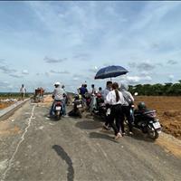 Bán đất nền dự án quận Bảo Lâm - Lâm Đồng giá 345.00 Triệu