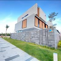 Bán biệt thự 2 mặt tiền view sông, gần biển, khu đô thị đẳng cấp đáng sống nhất Đà Nẵng 2021