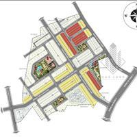 Nhà phố Takara Chánh Nghĩa 4 mặt tiền trung tâm Thủ Dầu Một