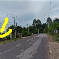 Chính chủ Cần bán đất đường Phùng Hưng nằm trên mặt đường lộ lớn xã An Viễn huyện Trảng Bom
