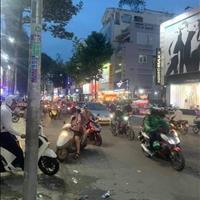 Bán nhà Đường Nguyễn Trãi,p3, Quận 1, 6 tầng, 17 phòng cho thuê giá mềm