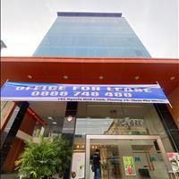 Văn phòng cho thuê Quận Phú Nhuận gần sân bay