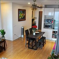 Cho thuê căn hộ quận Long Biên - Hà Nội giá 10.00 triệu
