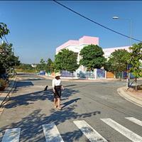 Chủ cần tiền xây nhà cần bán lô đất ngay TTHC Huyện Đồng Phú- Bình Phước