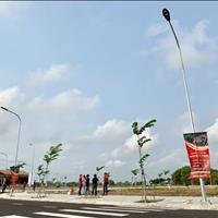 Bán đất 7x18m, thổ cư, sổ đỏ Vòng xoay Hoà Long, TP Bà Rịa