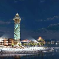 Mở bán đợt 1 shophouse Sun Grand Marina Plaza - Quỹ căn góc mặt Vịnh Hạ Long hot nhất dự án