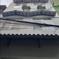 Bán nhà riêng quận Tân Bình - TP Hồ Chí Minh giá 3.20 tỷ