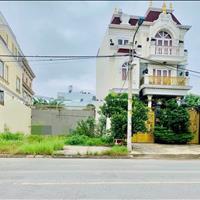 Chính chủ cần bán gấp đất  thổ cư mặt tiền Bình Tân  - 8x16m2 - sổ hồng riêng - đường Võ Văn Vân.
