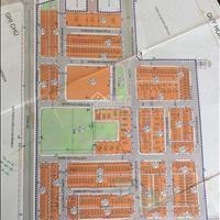 Siêu hot, chỉ từ 23/m2 sở hữu đất nền từng lô KĐT Trái Diêm 2, Tiền Hải, Thái Bình