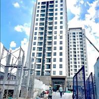 Chỉ với 890 triệu nhận nhà ở ngay căn hộ Saigon Asiana Quận 6, đã hoàn thiện, bàn giao tháng 7/2021