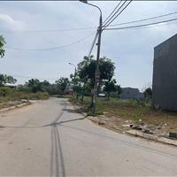 Chính chủ cần bán  đất mặt tiền Nam Đà Nẵng, dân cư sầm uất/đường 13m5. LH 0336 421 702 ( Ngân 98)