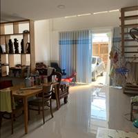 Cần bán nhà phố sổ riêng tại Biên Hoà, 105m2