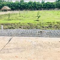Đất vườn Củ Chi giá rẻ SHR 618m2 1,15 tỷ, công chứng sang tên ngay