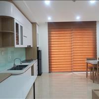 Mới nhất, top 4 căn hộ studio hội tụ ưu điểm đẹp - rẻ - chất lượng hàng đầu Vinhomes D'Capitale TDH