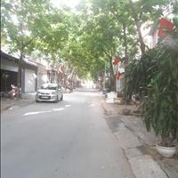 Bán nhà riêng quận Hà Đông - Hà Nội giá 6.70 tỷ