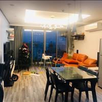 Bán căn hộ 3 phòng ngủ 87.1m2 tại chung cư Thống Nhất Complex 82 Nguyễn Tuân, full nội thất đẹp