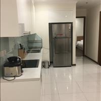 Cho thuê căn hộ 2 phòng ngủ Bình Thạnh, TP Hồ Chí Minh