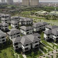 Cho thuê nhà biệt thự, liền kề quận Hoài Đức - Hà Nội giá thỏa thuận