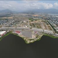 Cắt lỗ lô biệt thự có vị trí đắc địa nhất Đà Nẵng, ven sông kề biển, kinh doanh kết hợp nghỉ dưỡng