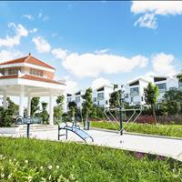 Khai Sơn Hill - Biệt thự trên đồi cách phố cổ HN 3km, chiết khấu ưu đãi tới 1 tỷ  từ 10/5/2021