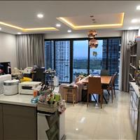 Căn hộ Estella Heights 3PN, 150m2 đầy đủ nội thất cần cho thuê