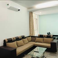 Cho thuê căn hộ cao cấp đầy đủ nội thất chung cư Tây Nguyên Plaza