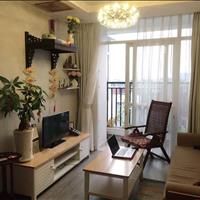 Bán căn hộ Him Lam Phú Đông 2 phòng ngủ, full nội thât, tầng thấp, view Thành phố - Giá 2.40 tỷ