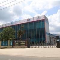Bán gấp đất Đồng Phú mặt tiền đường DT 753 - Đã có sổ hồng - Thổ cư 100%
