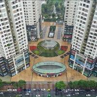 Bán khối đế 8000m2 tòa nhà thuộc khu Trung Hòa Nhân Chính, sổ đỏ lâu dài.