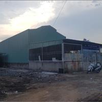 Cho thuê gấp xưởng 500m2 Tỉnh lộ 13, Thạnh Lộc Quận 12 chỉ 20 triệu/tháng