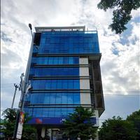 Cho thuê văn phòng quận Hải Châu - Đà Nẵng giá 14 triệu/tháng