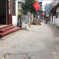 Bán nhà cấp 4 - Trung Tâm Quận Đồ Sơn nằm ngay trung tâm quận