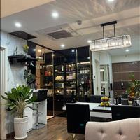 Bán căn hộ quận Thanh Xuân - Hà Nội giá 4.70 tỷ