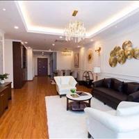 Cần bán gấp chung cư Comatce Tower 61 Ngụy Như Kon Tum giá 25,8 tr/m2