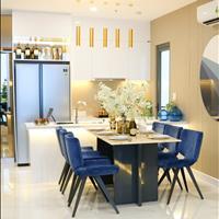 Chủ nhà bán căn hộ cực đẹp giáp sông Dlusso MT Nguyễn Thị Định, Quận 2. 2,74 tỷ 1 PN ( 49m2)