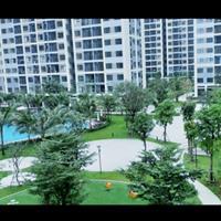 Căn GÓC 69m2 view Hồ Bơi RẺ NHẤT Vinhomes 2.5 TỶ