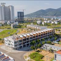 Bán nhà 4 tầng 2 mặt tiền trung tâm Sơn Trà - Đà Nẵng, không gian sống xanh đẳng cấp Resort 5 sao