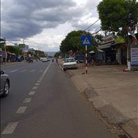 Bán đất mặt tiền đường lớn Ngay TTTP Bảo Lộc - Lâm Đồng giá 650.00 Triệu